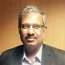 Dr. Mahbub Alam
